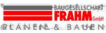 Frahm GmbH